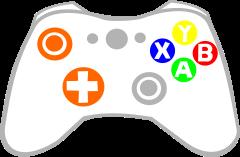 xboxgamepad